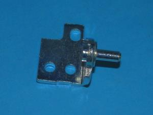 LOWER HINGE RIGHT 6N