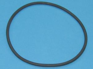WASHING PUMP GASKET