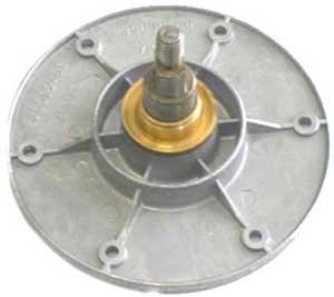 Ремонт газ-контроля плит гефест